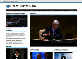 cms.unmultimedia.org
