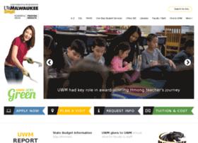cms.uwm.edu