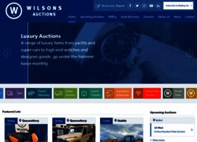 cms.wilsonsauctions.com