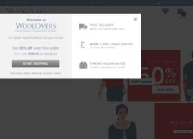 cms.woolovers.com