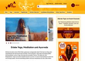 cms.yoga-vidya.de