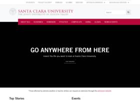 cms01.scu.edu