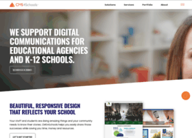 cms1.cms4schools.com