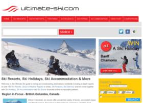 cms2012.ultimate-ski.com