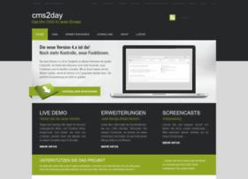 cms2day.de