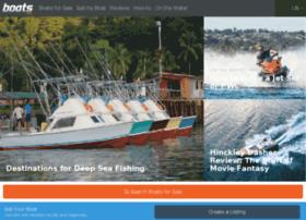 cms3.boats.com