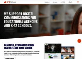 cms4schools.com