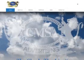 cmsa.com