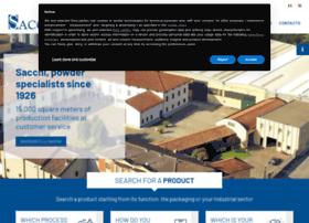 cmsacchi.com