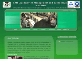 cmsamtcbe.org