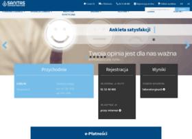 cmsanitas.pl