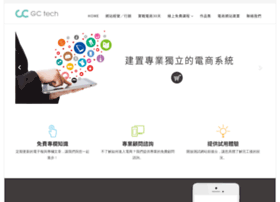 cmsart.net