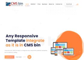 cmsbin.net
