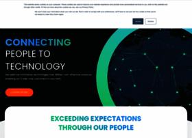 cmsdistribution.com