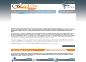cmsignition.co.za