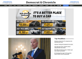 cmsimg.democratandchronicle.com