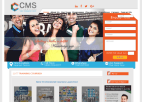 cmsinstitute.co.in