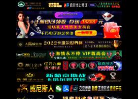 cmsitedesign.com