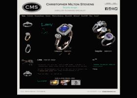 cmsjewellers.com
