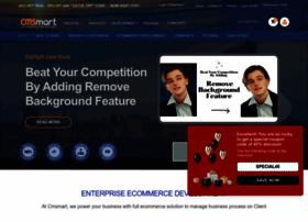 cmsmart.net