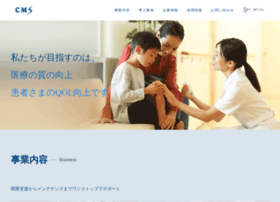 cmsnet.ne.jp