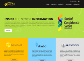 cmsoftware.com.br