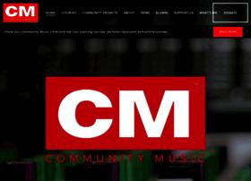 Cmsounds.com