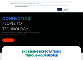 cmsperipherals.com