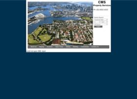 cmsrw.com.au