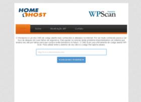 cmsscan.net