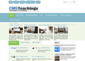 cmsteachings.com