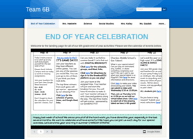 cmsteam6b.weebly.com