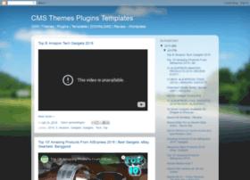 cmsthemespluginstemplates.blogspot.com