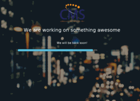 cmsvoice.co.za