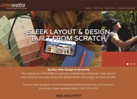 cmswebs.com
