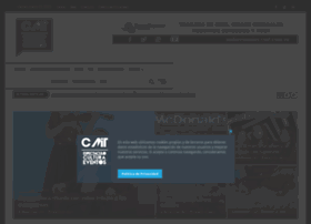 cmt.com.ve