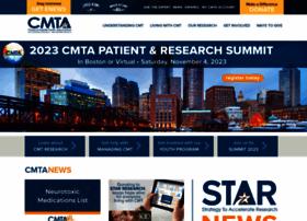 cmtausa.org