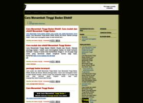 cmtb-efektif.blogspot.com