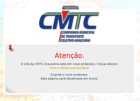 cmtc-araucaria.net