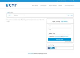 cmtengr.applicantpro.com