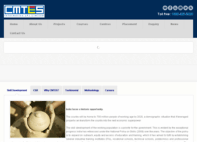 cmtes.com