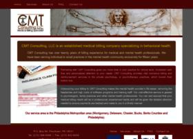 cmtmedicalbilling.com