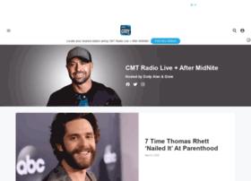 cmtradiolive.com