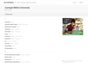 cmu.academia.edu