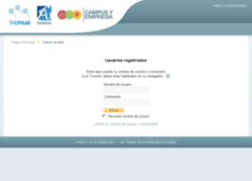 cmuacampus.com