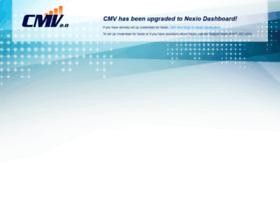 cmv.cmsonline.com