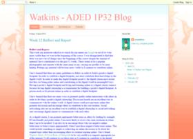 cmwatkinsstudent.blogspot.ca
