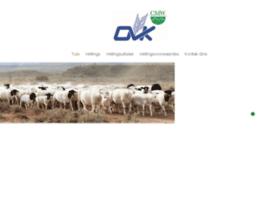 cmwveilings.co.za