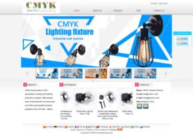 cmyk-in.com