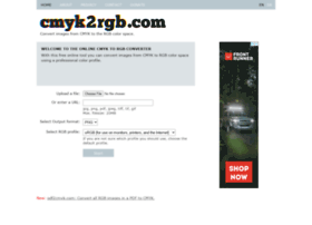 cmyk2rgb.com